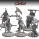 Cultists Collection